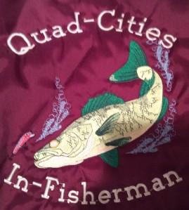 infisherman.jpg